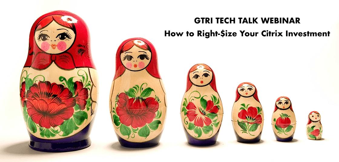 BANNER-Tech_Talk-Rightsize_Citrix-1120x537.png