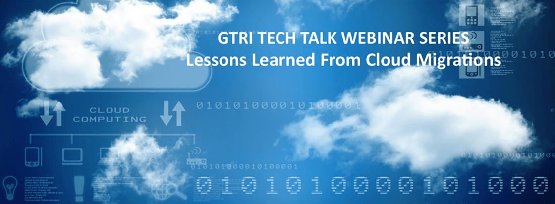 BANNER-Tech_Talk_Cloud_Migrations-1120x412.png
