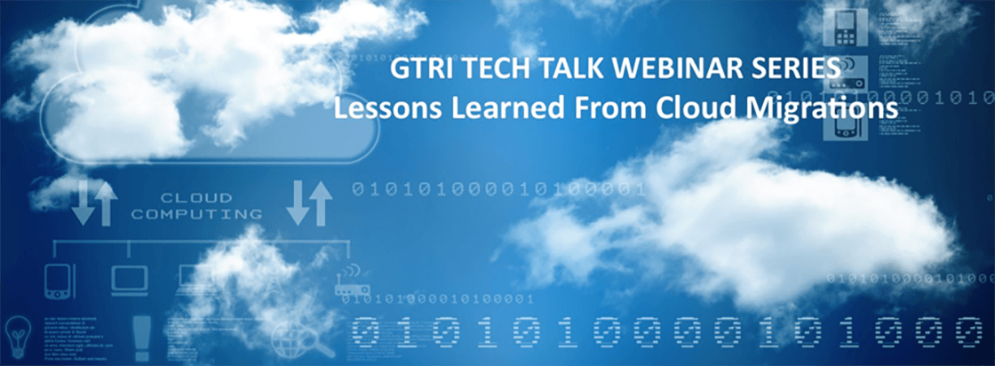 BANNER-Tech_Talk_Cloud_Migrations-1120x412.png