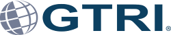 Global Technology Resources, Inc.