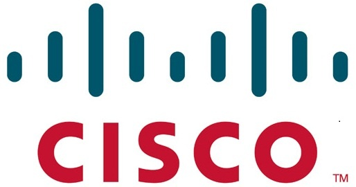PLOGO_Cisco-logo.jpg